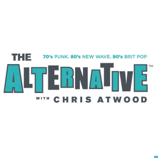 The Alternative: 02.15.19