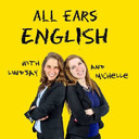 AEE 1339: Make Your Vocabulary Richer with These Unexpected English Phrases