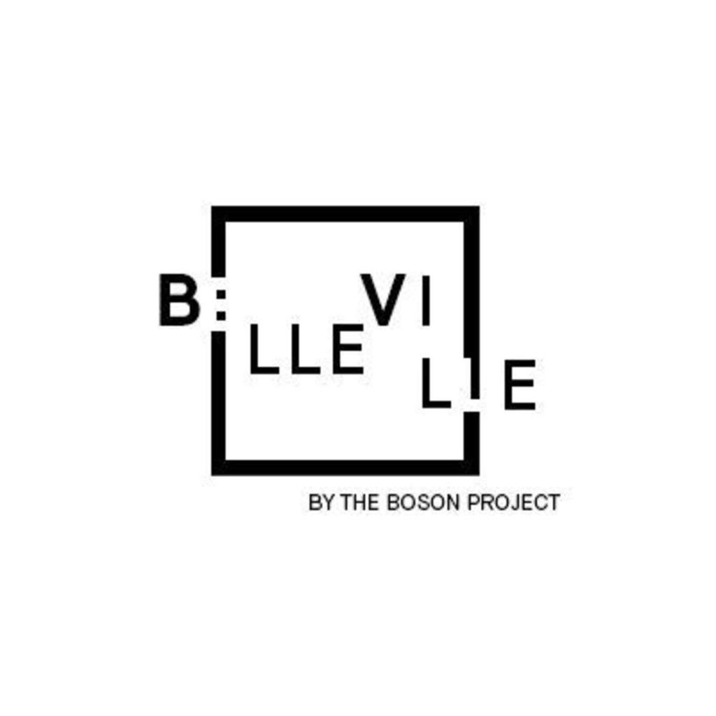 Belleville by Boson