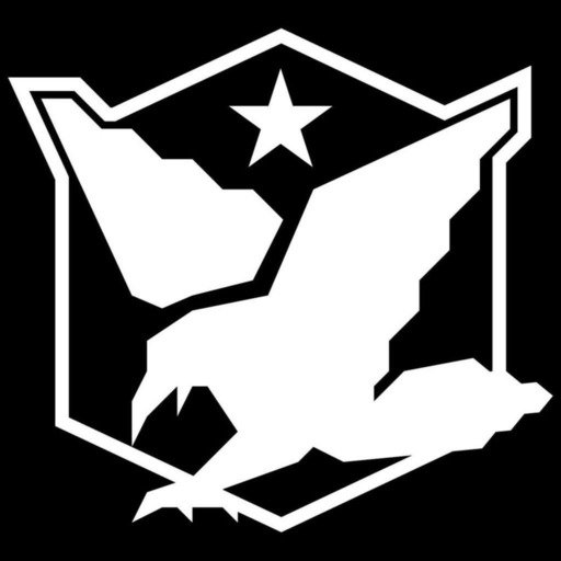Bird Attack Punk Rock Radio