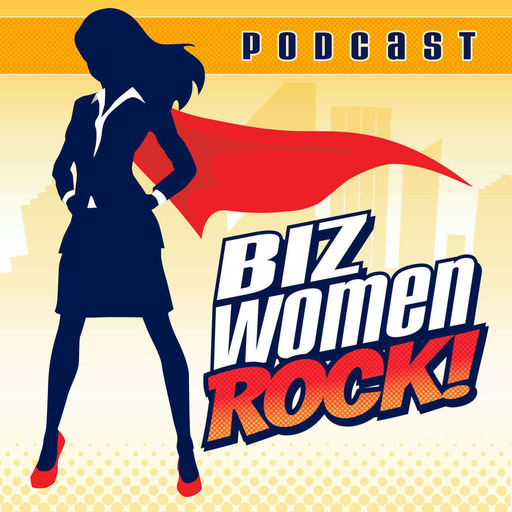 Biz Women Rock