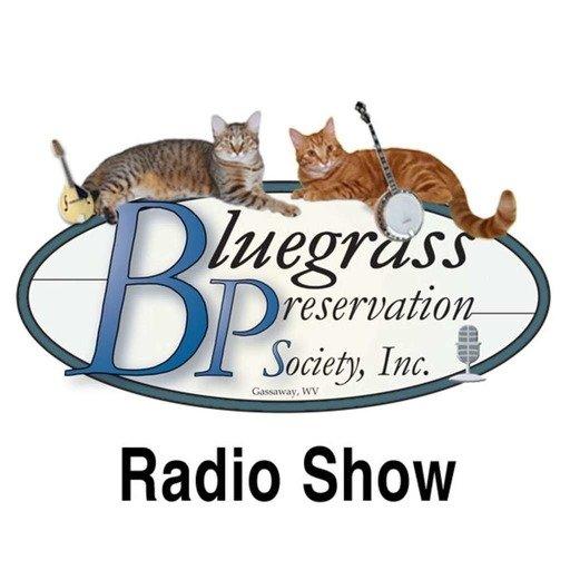 Bluegrass Radio Show