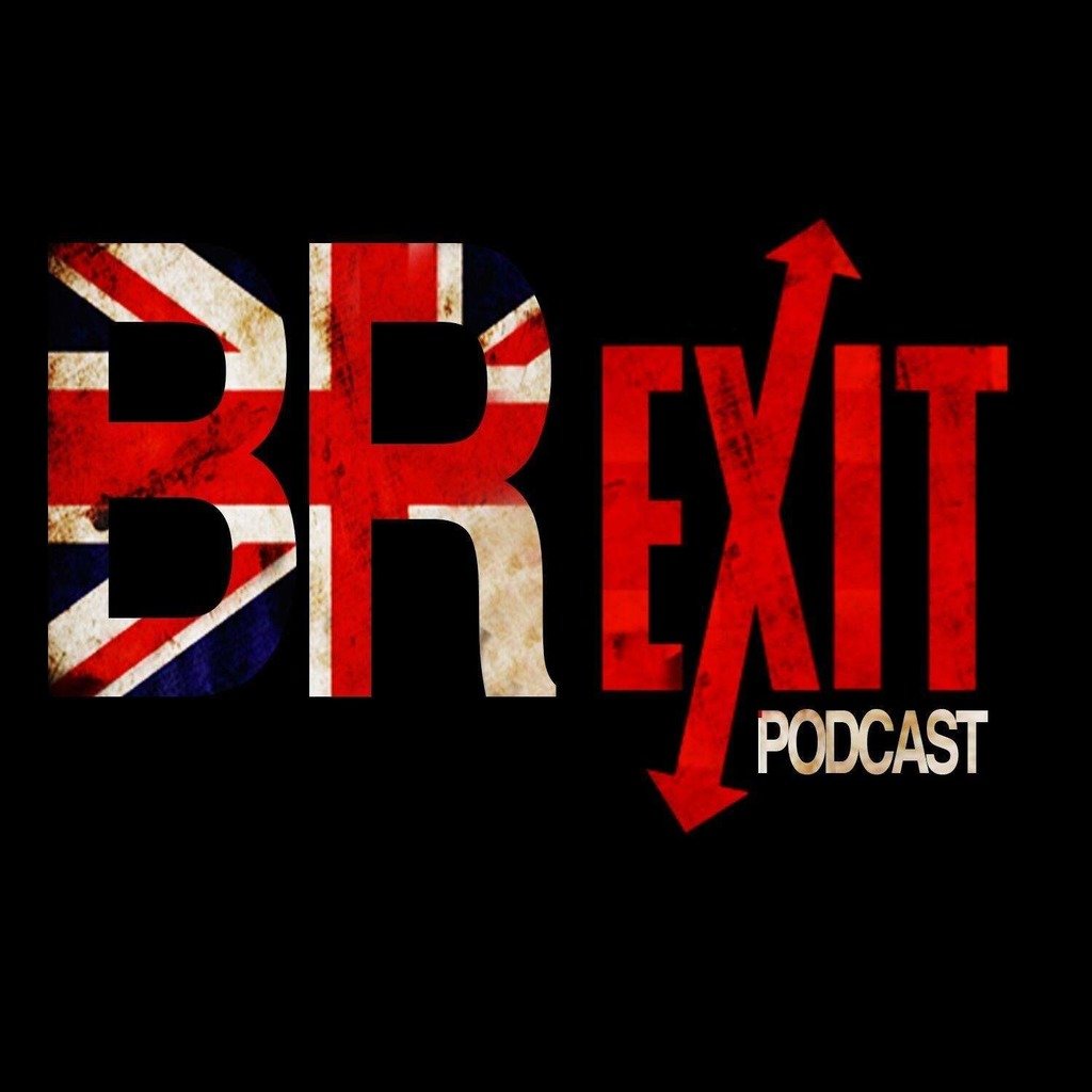 Brexit Podcast