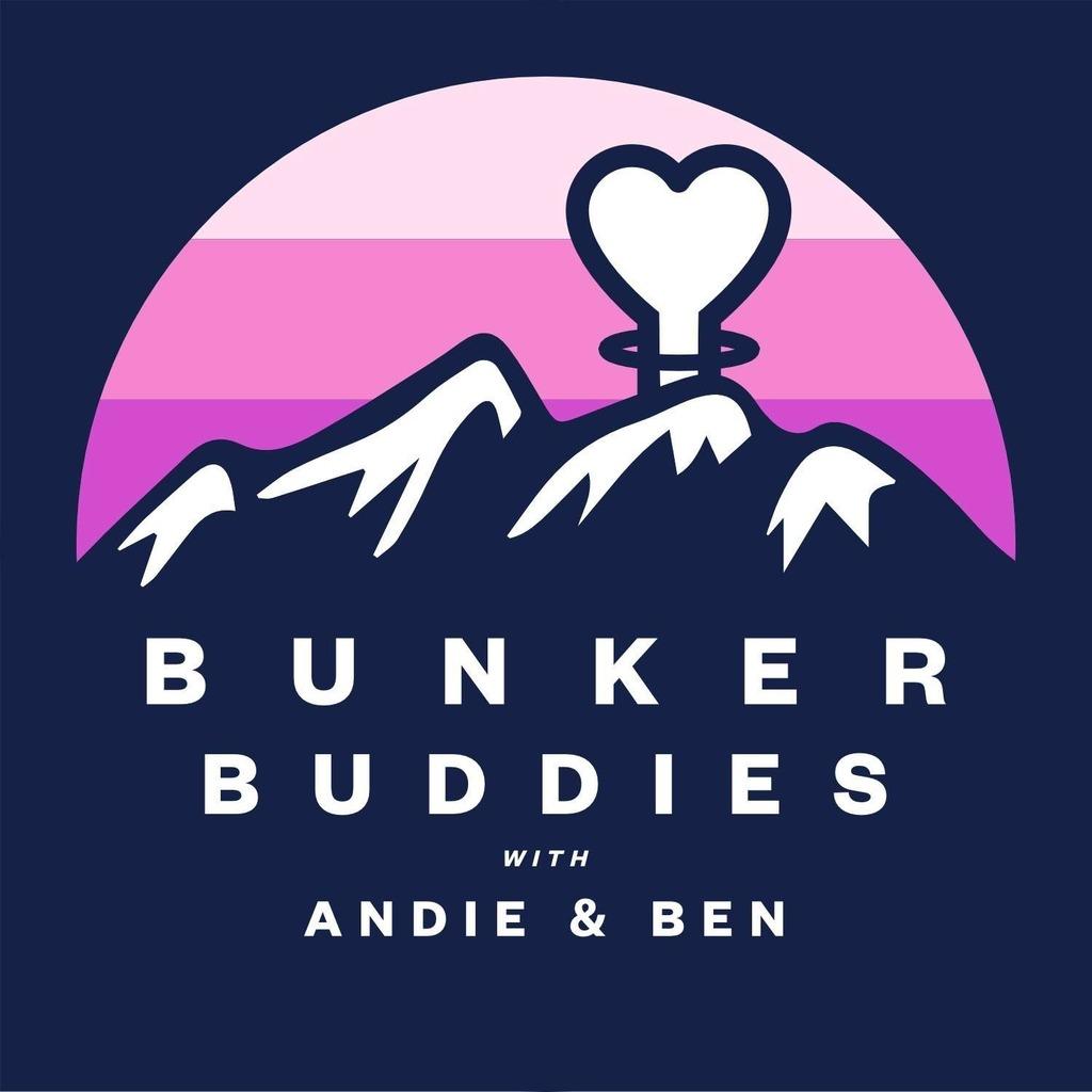 Bunker Buddies