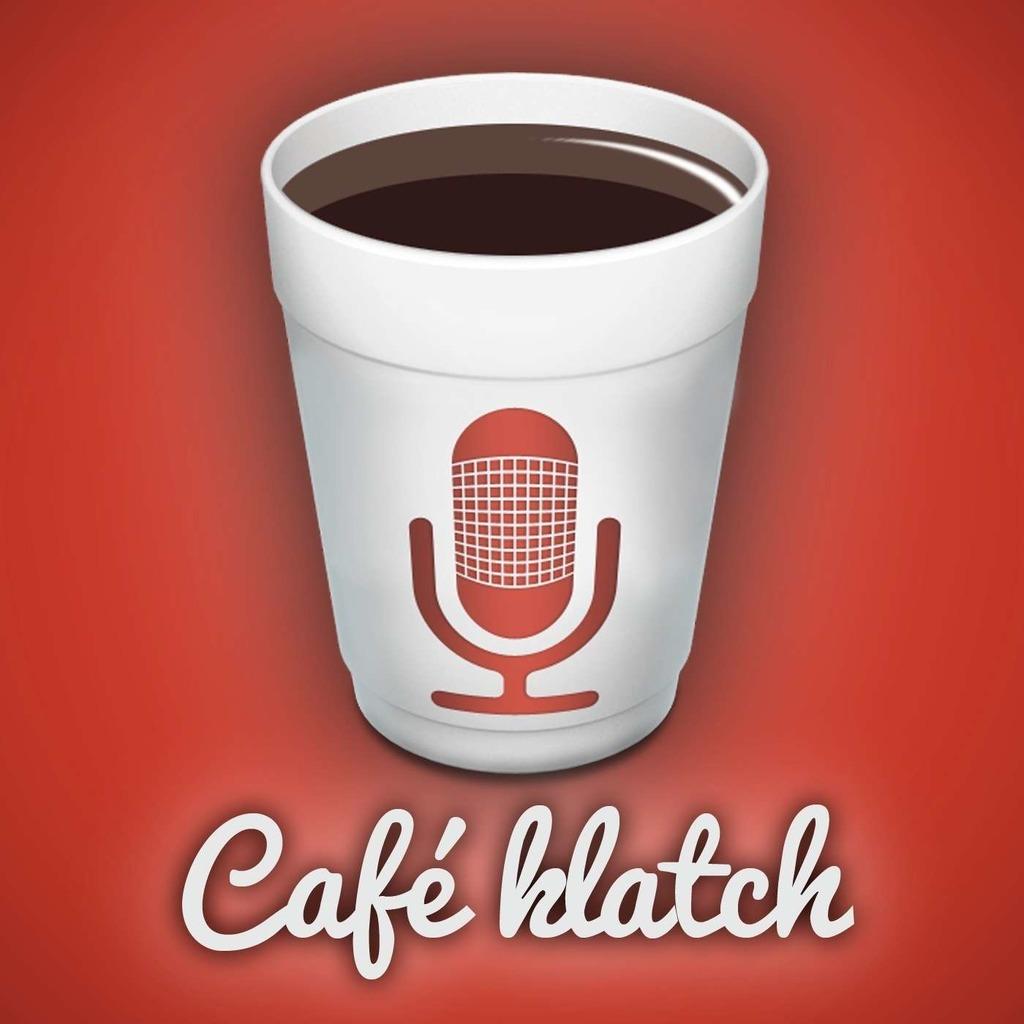 Café Klatch