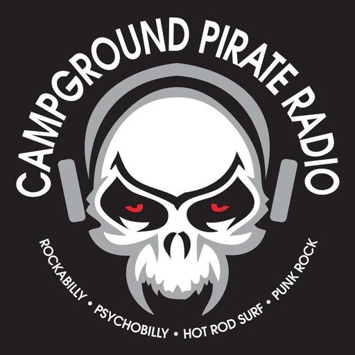Free Mp3 Music Downloads - camp ground pirate radio