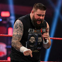 Catch'up! WWE Raw du 30 mars 2020 — Go Home Covid