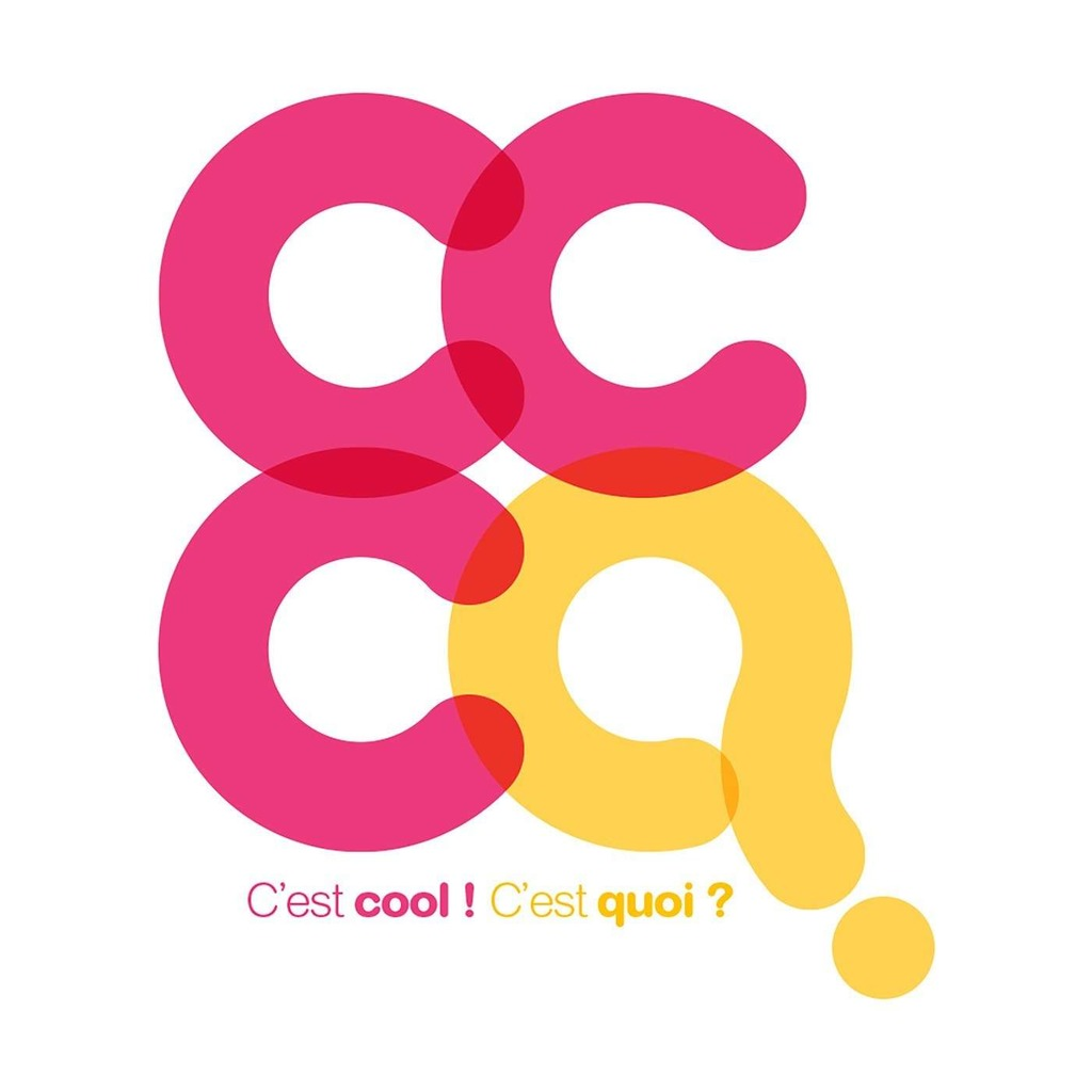 #013 - Le Roller Derby - C'est Cool ! C'est Quoi ?