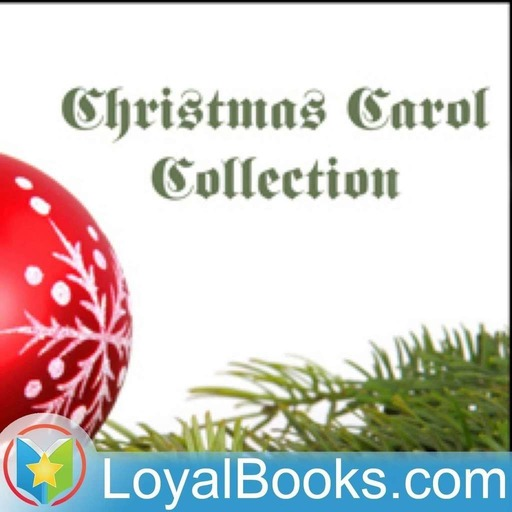 Christmas Carol Collection by Various