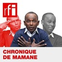 Chronique de Mamane - Confinement et football