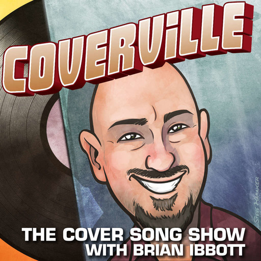 Coverville: The Cover Music Show