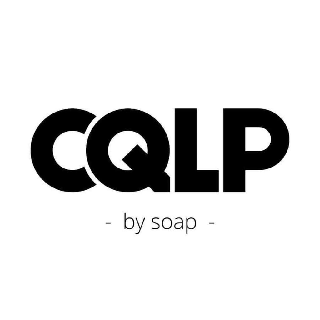 CQLP 50 - Jojo Rabbit - C'est Quoi Le Pitch ?