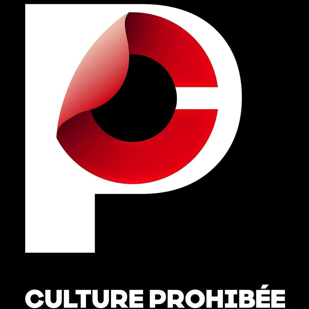 Culture Prohibée