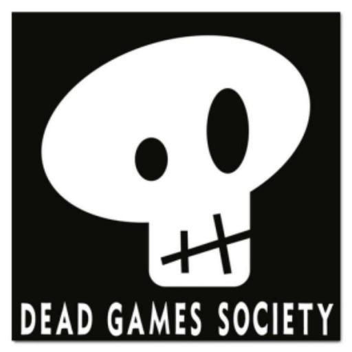 Dead Games Society