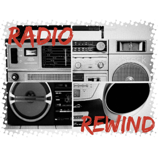 Drunken Lullabies: Drunk At The Movies