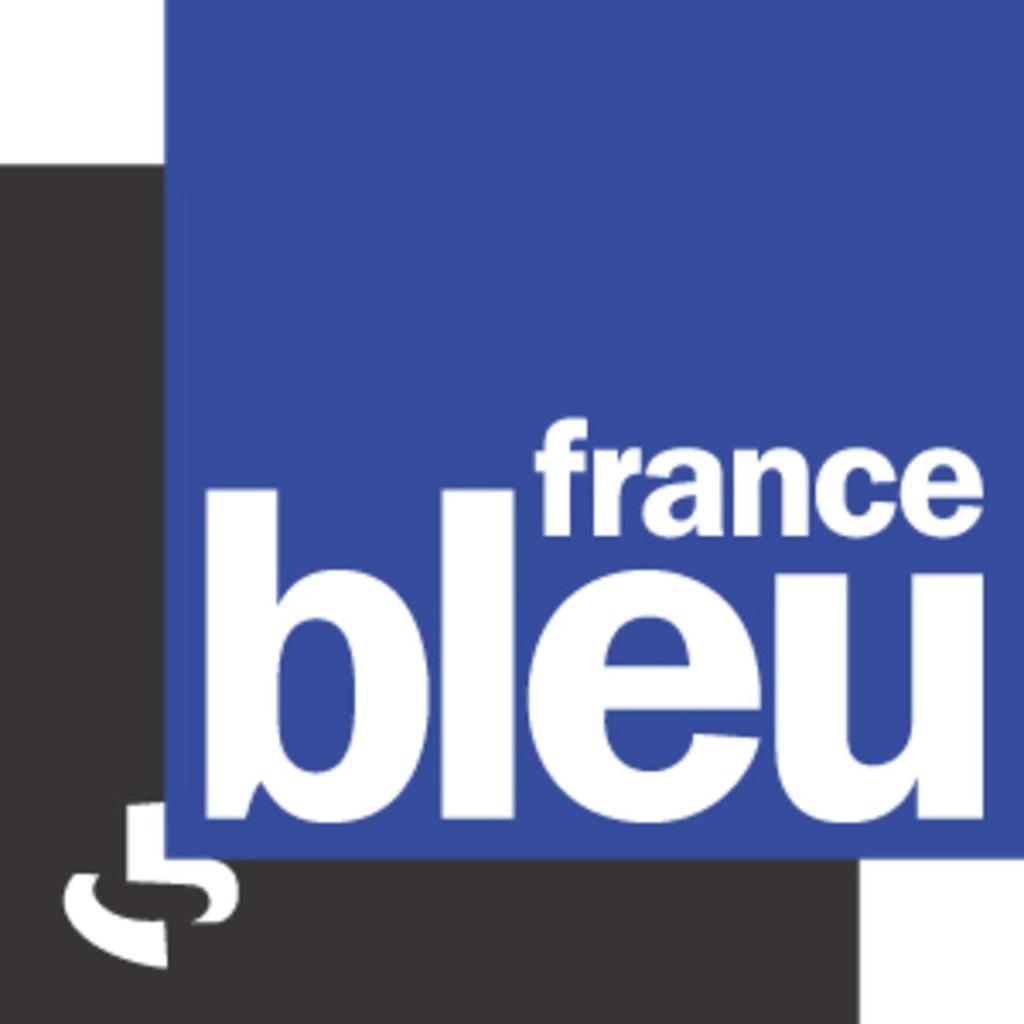 Eau Salée France Bleu Normandie (Rouen)
