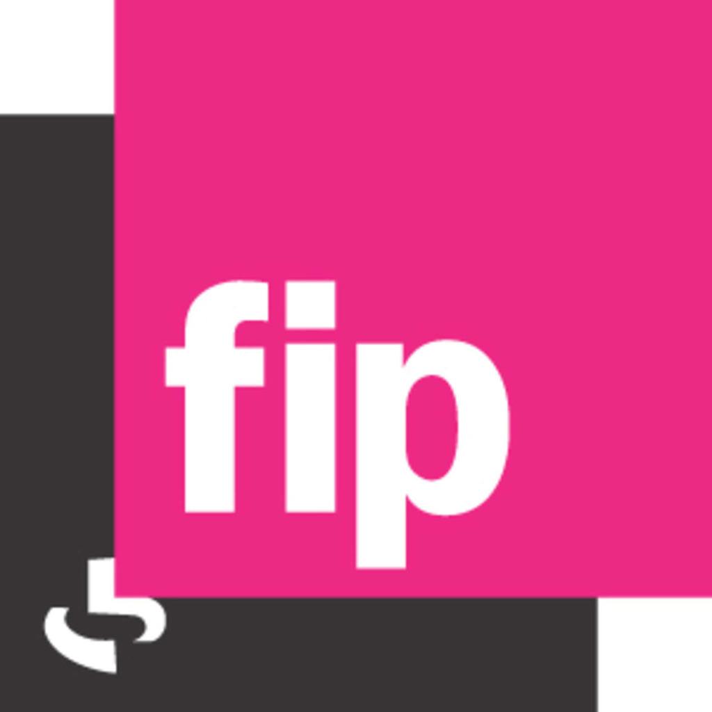 FIP FILM
