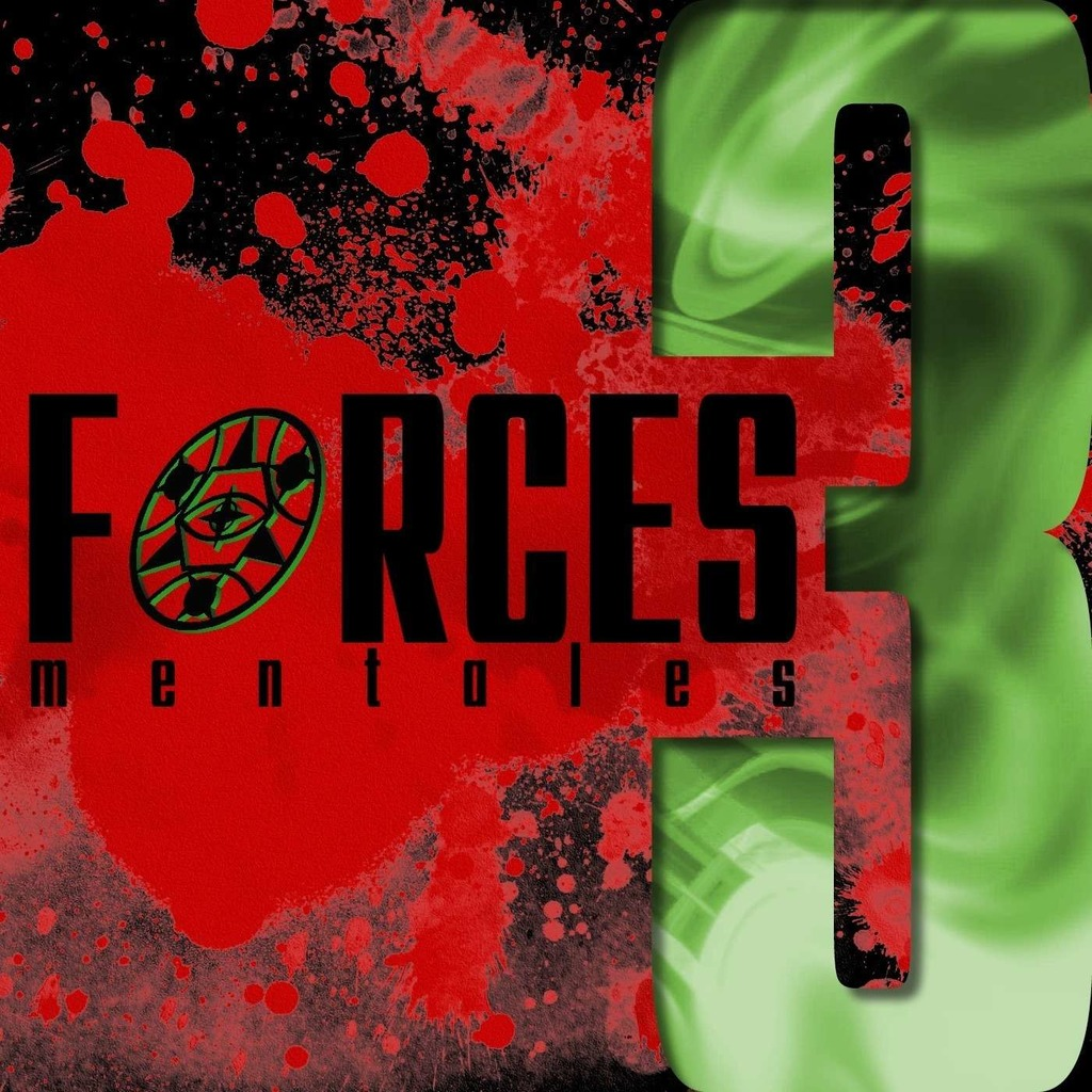 Forces Mentales
