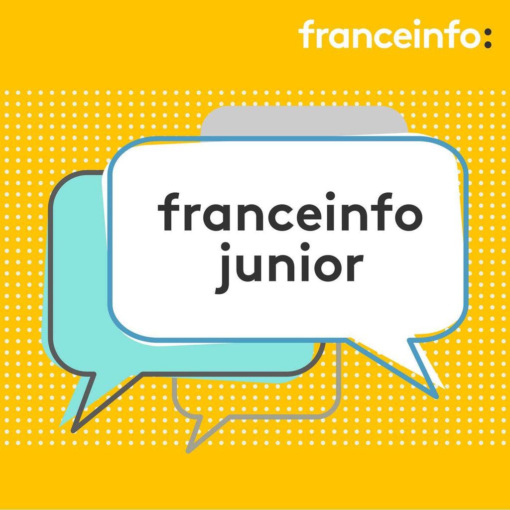 franceinfo: junior