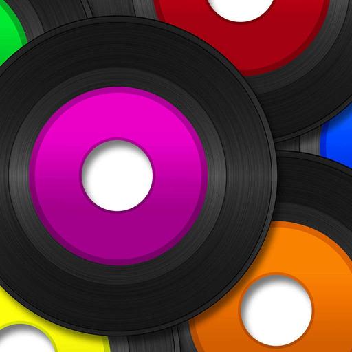 Fresh Unsigned  Radio Show