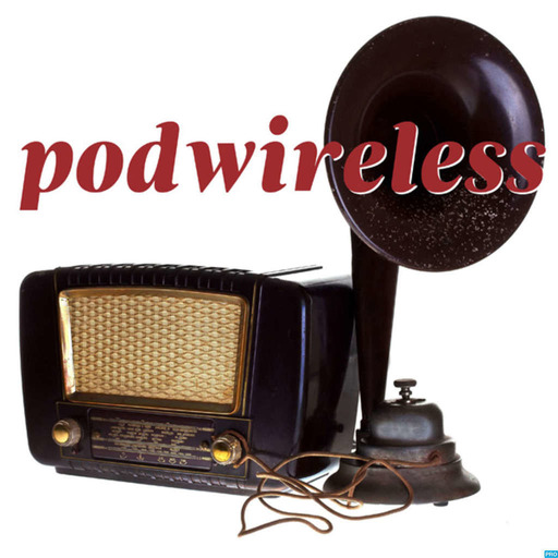Podwireless