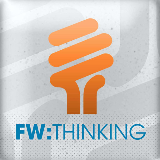 Fw:Thinking