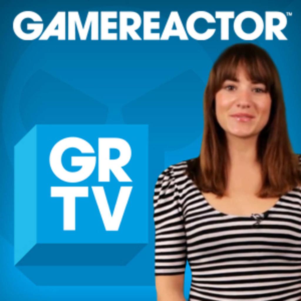 Gamereactor TV - France