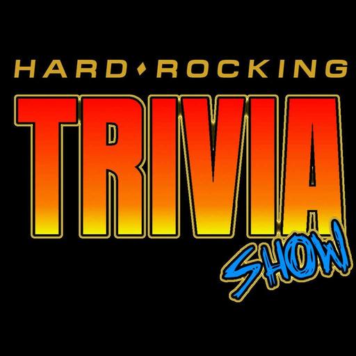 HARD ROCKING TRIVIA SHOW