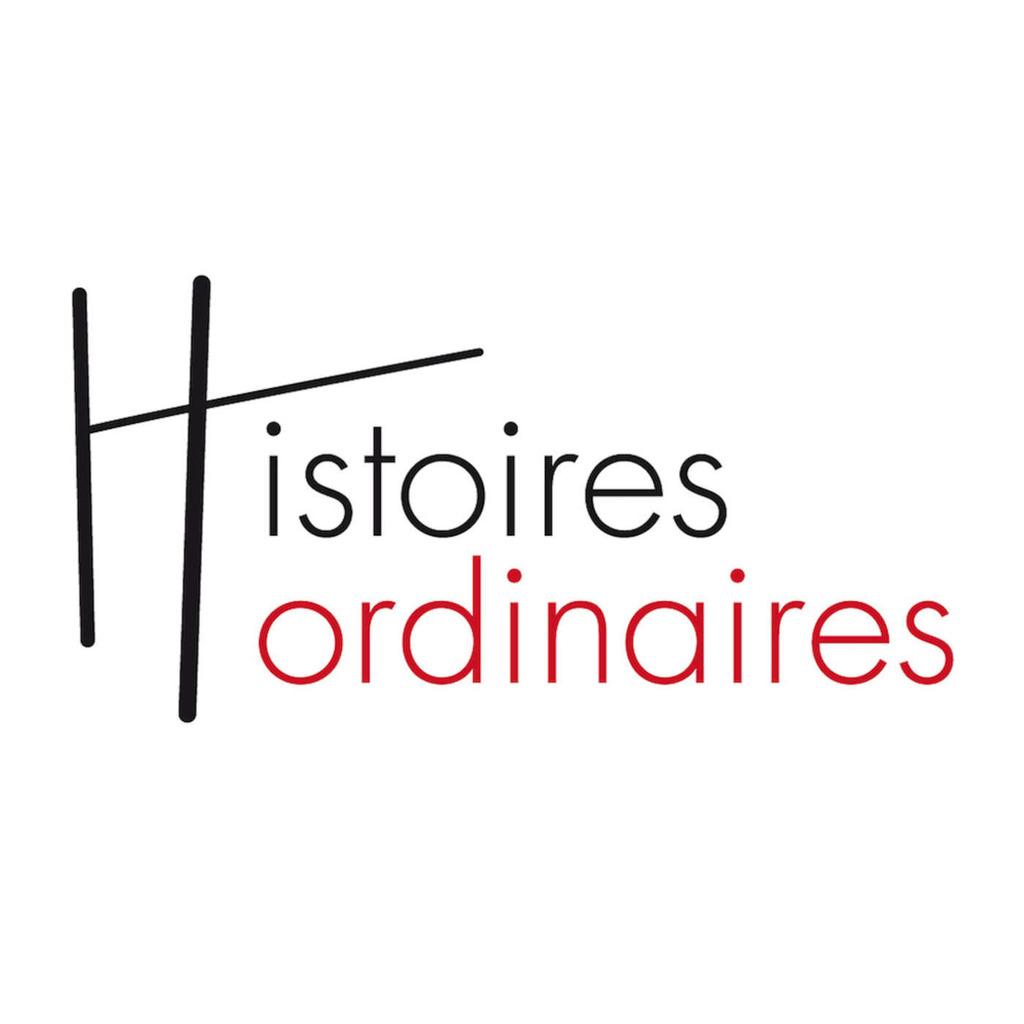 Histoires Ordinaires parle des anonymes, des invisibles, qui étonnent