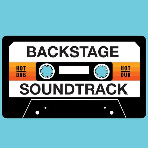 Hot Dub Time Machine: RADIO