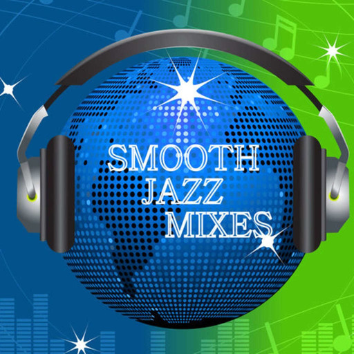 In The Mix with Reggie TheJazzman