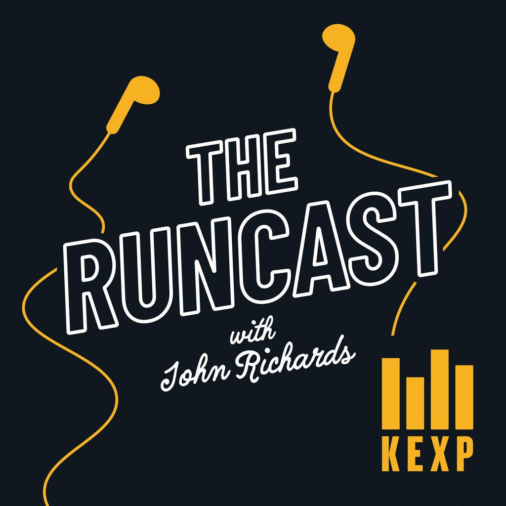 KEXP Presents Music That Matters