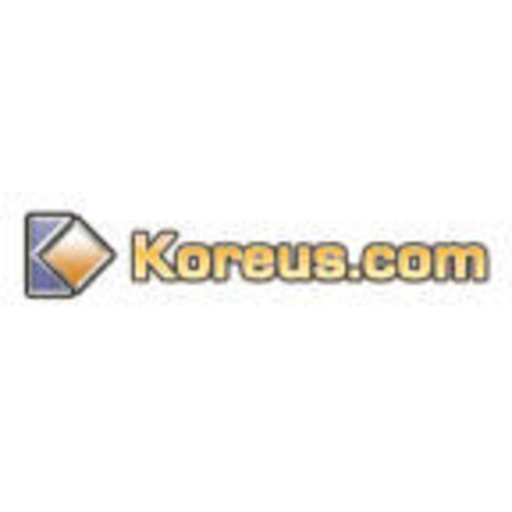 Koreus.com - Podcasts Video
