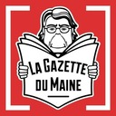 La Gazette du Maine #35 - Du 23 mars au 5 avril