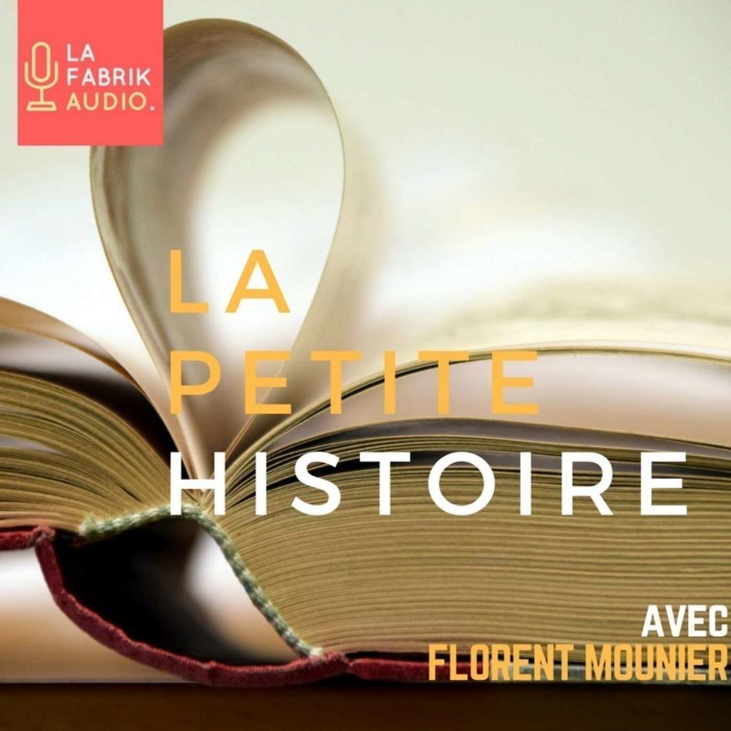 LA PETITE HISTOIRE  (prod. La Fabrik Audio)