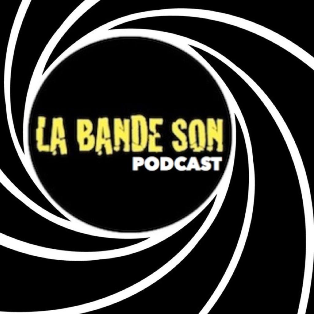 La Bande Son