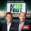 L'Afterfoot du 08 avril – 23h/0h