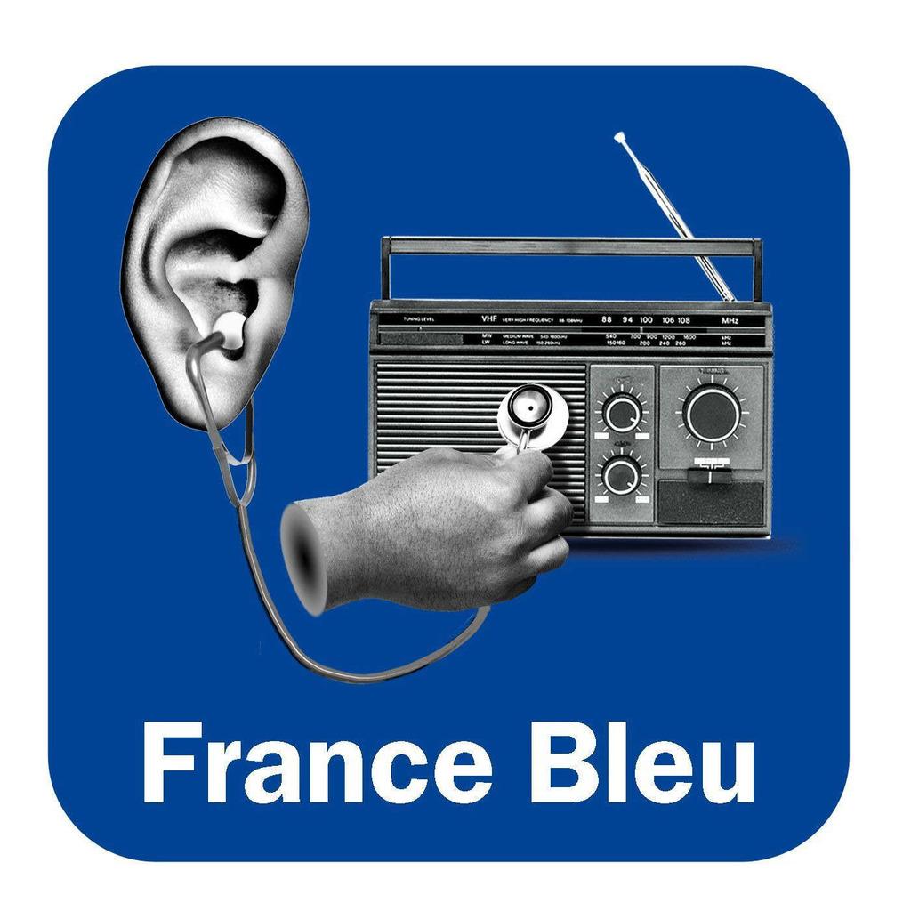 Le conseil santé France Bleu