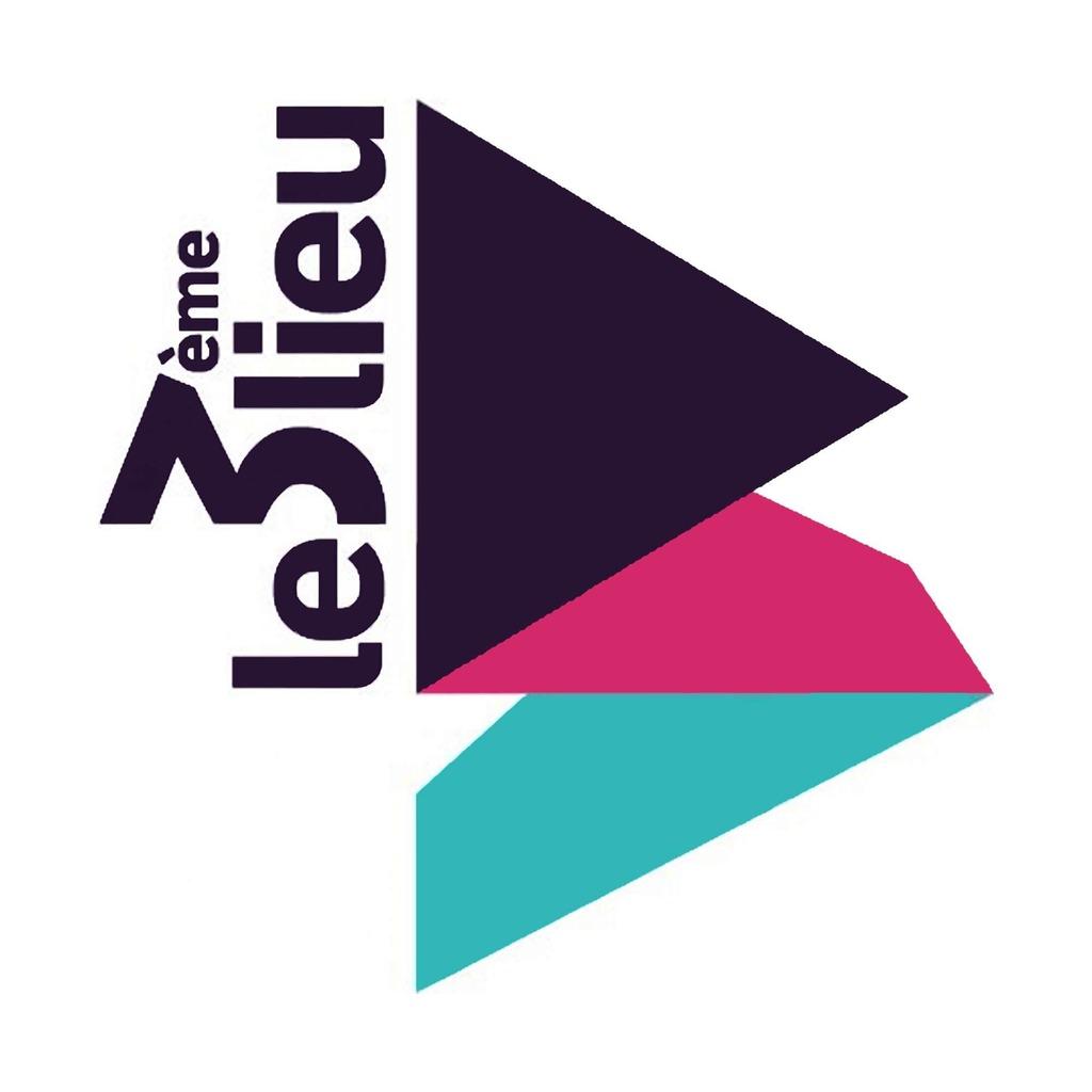 Podcasts 2019-2020 – Le Troisième Lieu