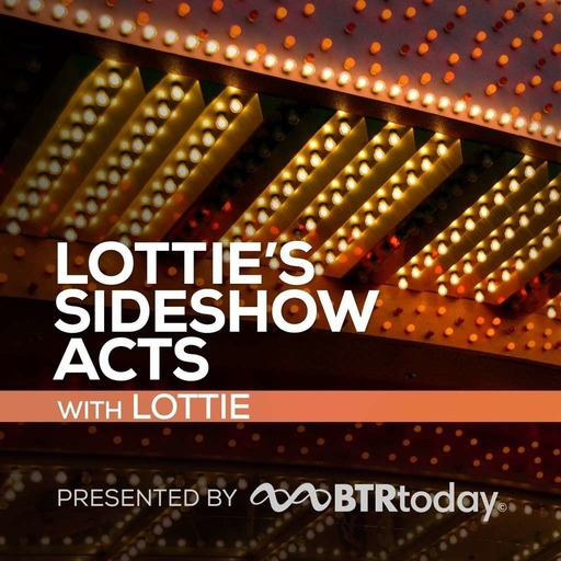 Lottie's Sideshow Acts