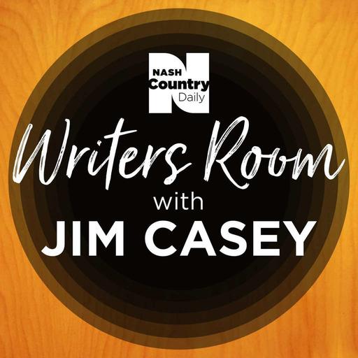 NCD Writers Room