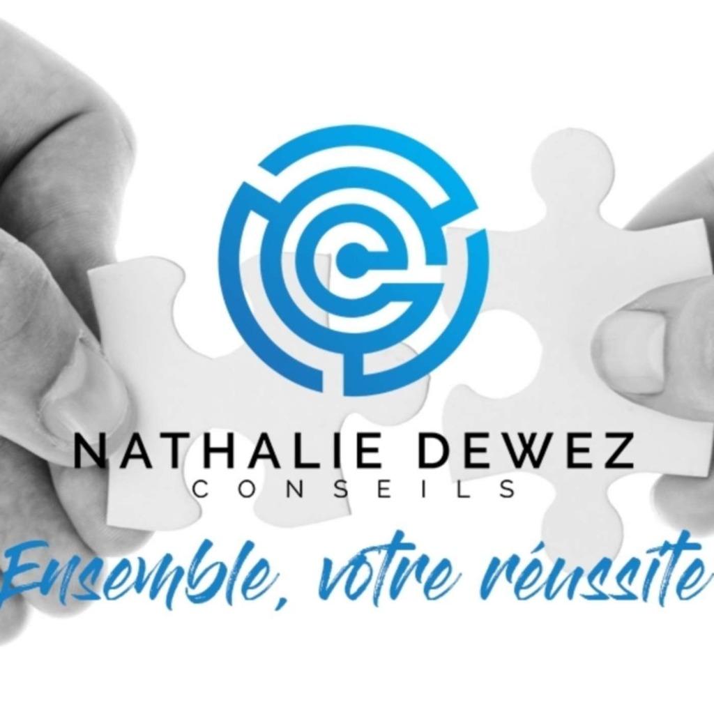 Nathalie Dewez Conseils Gestion du Temps
