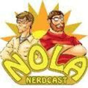 Episode 64-The Fabulous Emancipation of the NOLAnerdcast