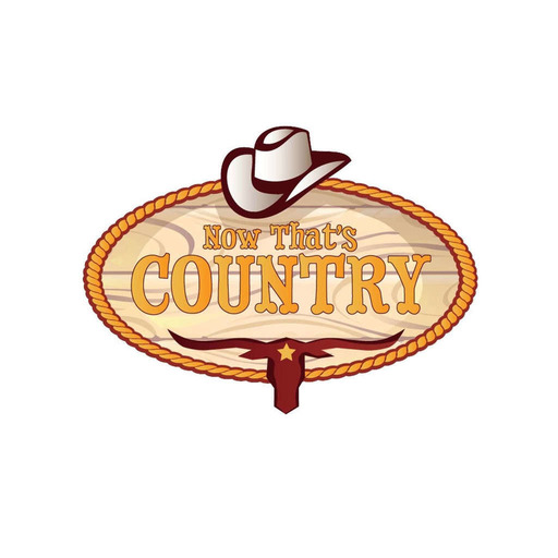 Now That's Country Radio Show