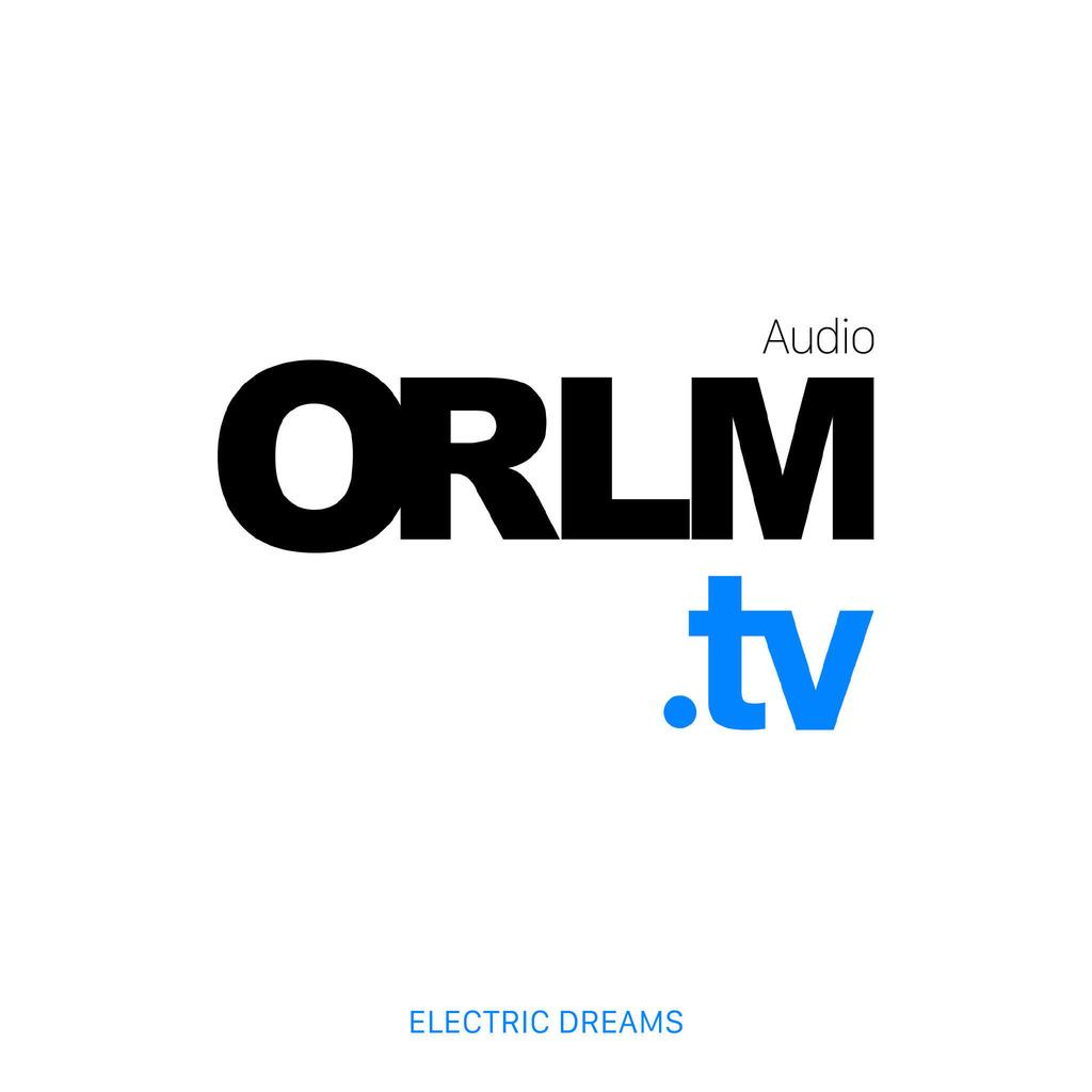 On Refait le Mac - Audio