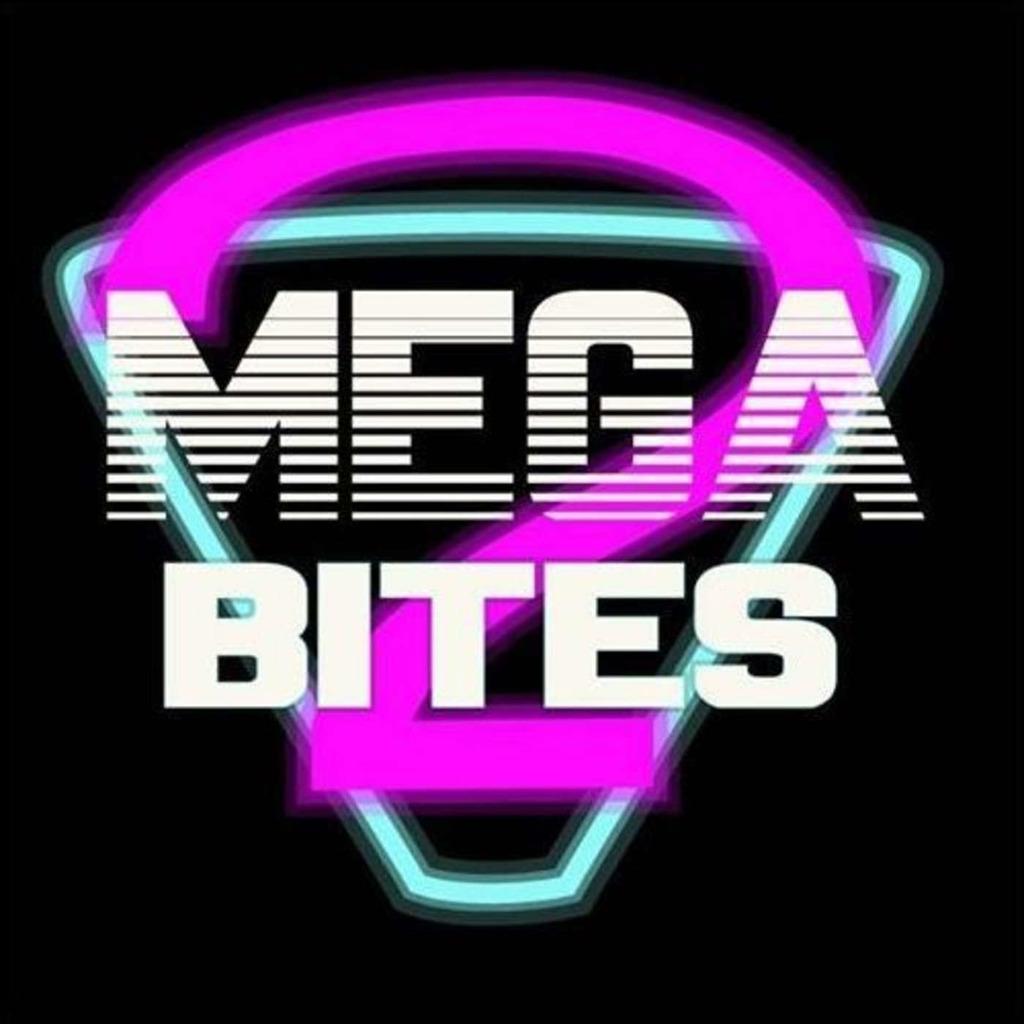 2 Méga-Bites