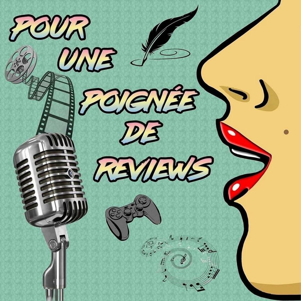 Pour 1 Poignée 2 Reviews