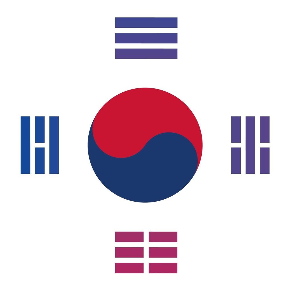 Planète Corée