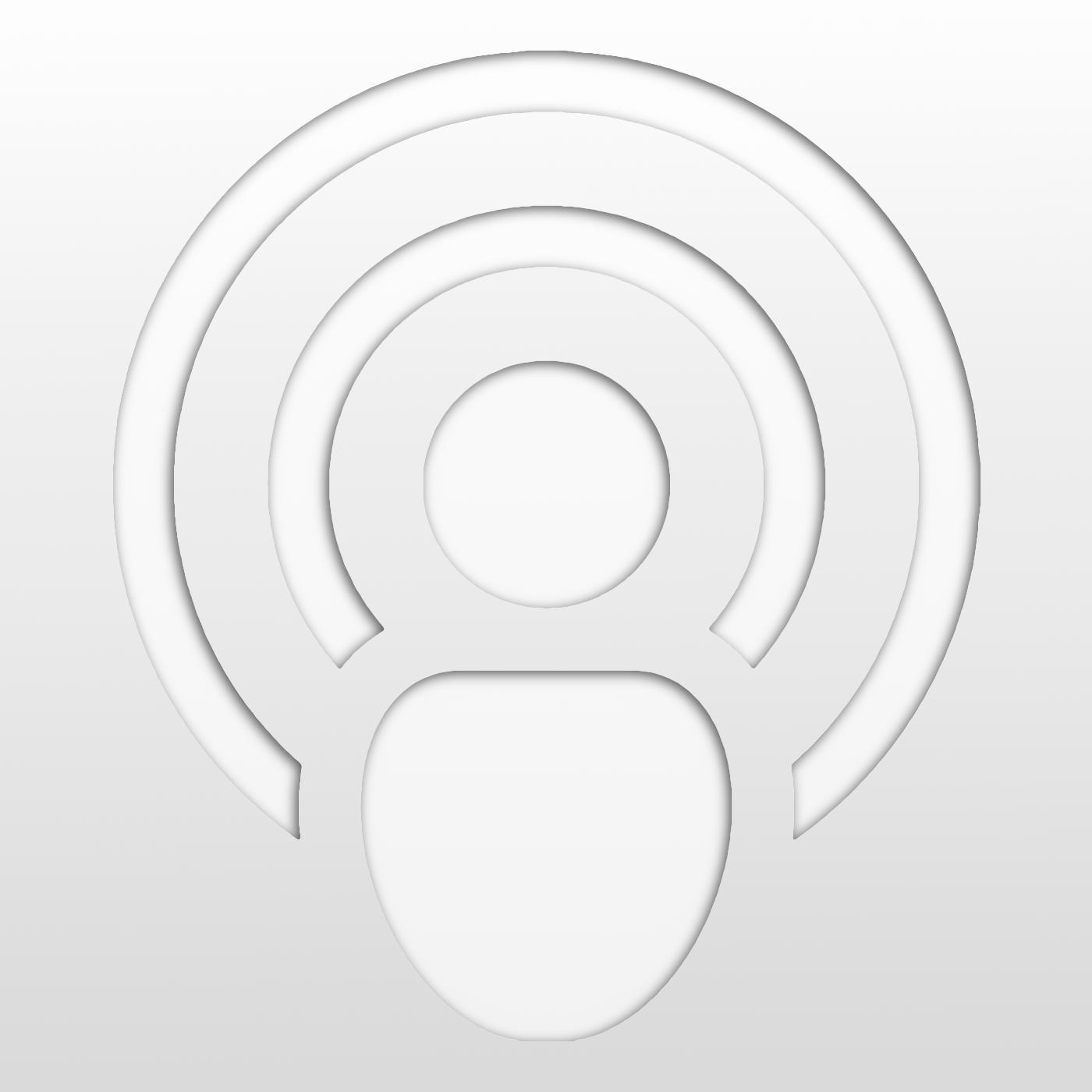 Podcast – 24 Quarks Seconde