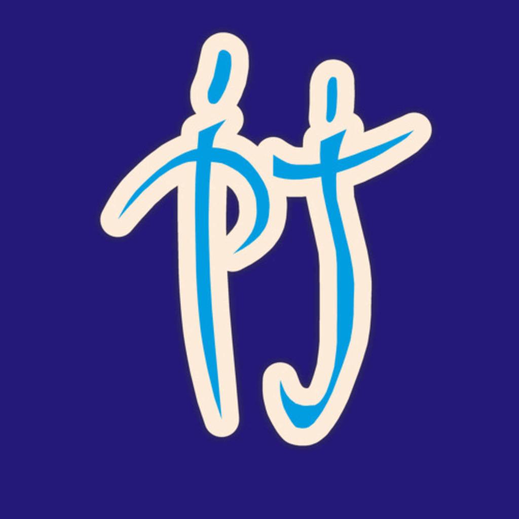 Podcast Pasto'Jeunes64